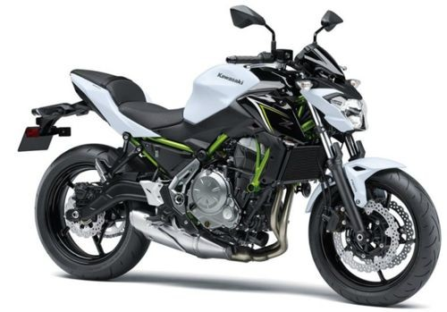 R&G Racing | All Products for Kawasaki - Z650