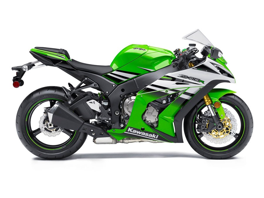 R&G Racing | All Products for Kawasaki - ZX10-R