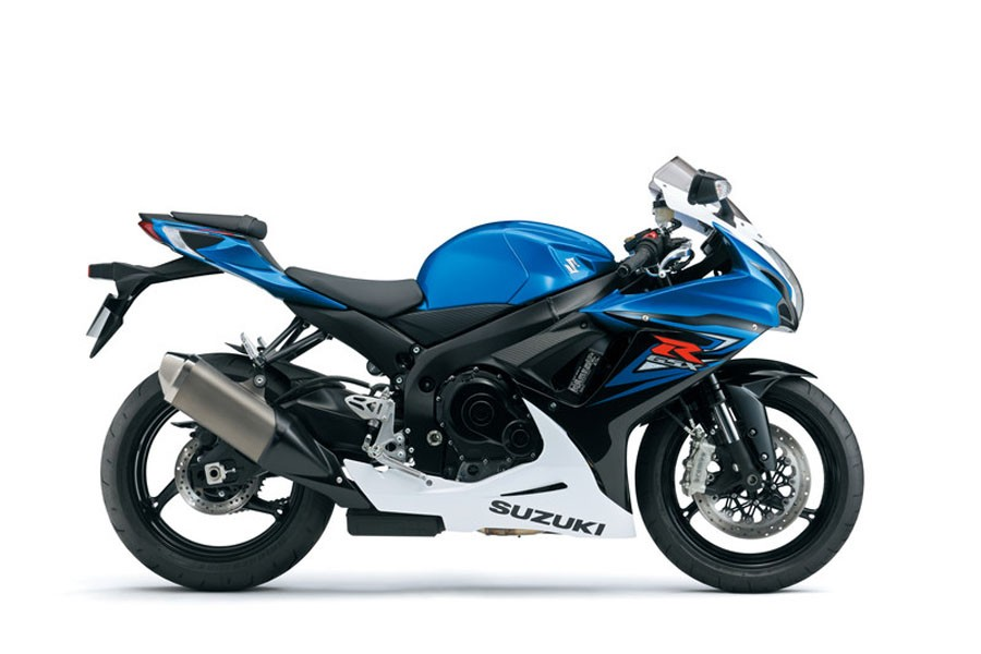 R&G Racing | All Products for Suzuki - GSX-R600
