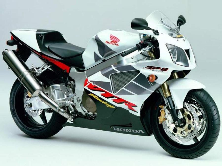 R&G Racing Handlebar Top Straps ST0001BL