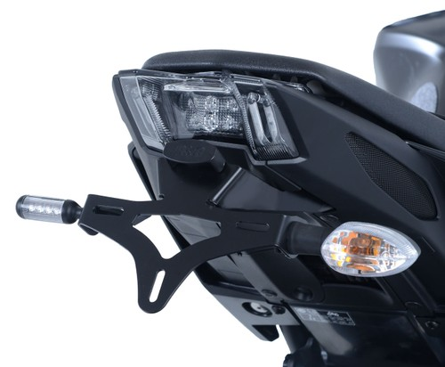 R&G Racing | All Products for Yamaha - MT-09 SP
