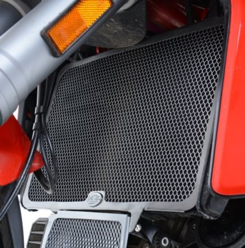 R&G Racing | All Products for Ducati - Multistrada 1200 Enduro