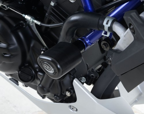 R&G Racing | All Products for Yamaha - MT-03