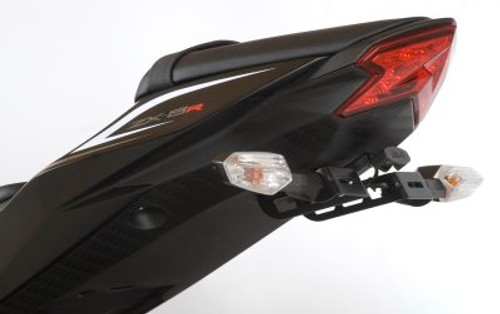 R&G Racing | All Products for Kawasaki - ZX6-R (2015 - 636)
